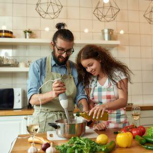 2 bigstock-Italian-Man-Chef-Cook-Using-H-383180192