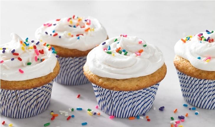 Cupcakes_0053