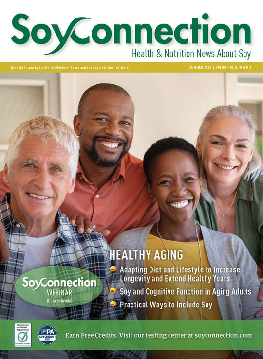 Healthy_Aging_Cover_Photo