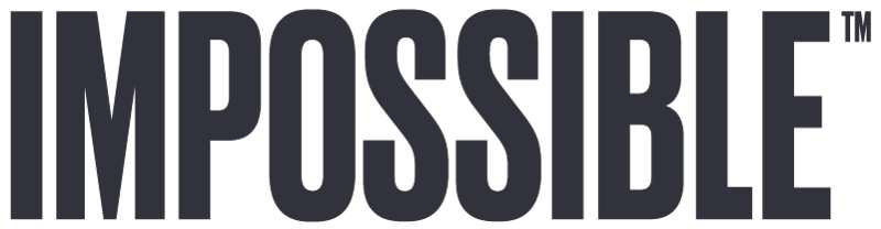 Impossible-Logo