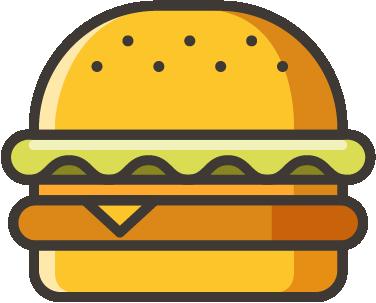 MeatAlternatives