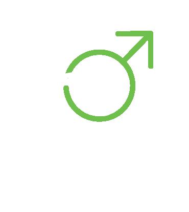 soy-estrogen-infographic_Estrogen