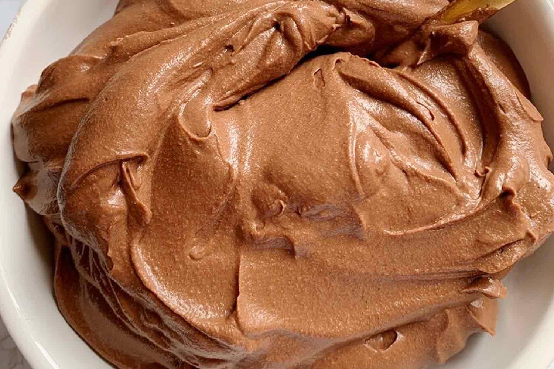 Vegan-Chocolate-Frosting