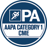 aapa_Cat1_CME_logo