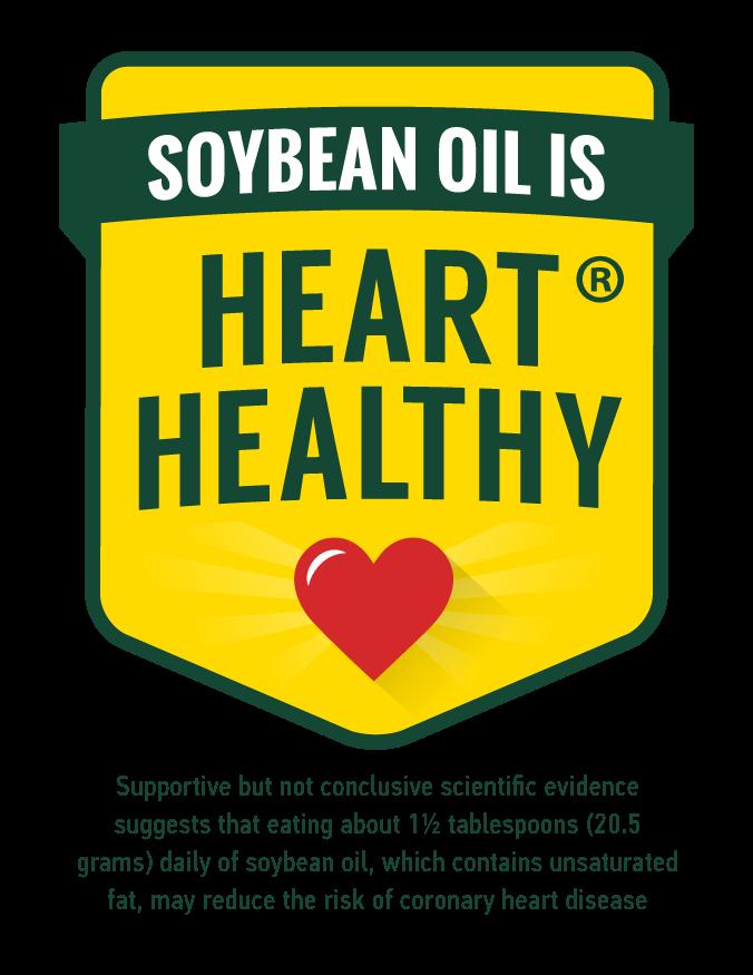 Heart Healthy Logo