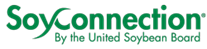 SoyConnection Logo