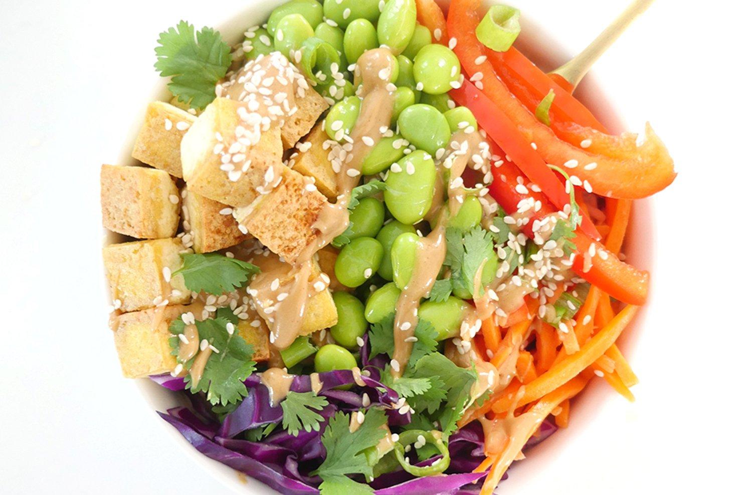 _0001_Peanut Tofu Bowl