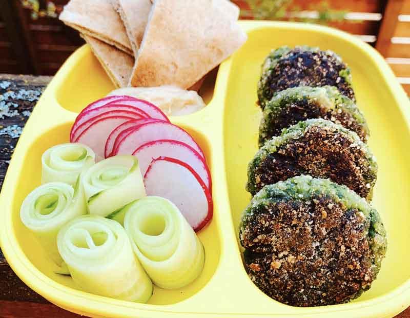 Aug-Edamame-Falafel-Lunchboxes-1