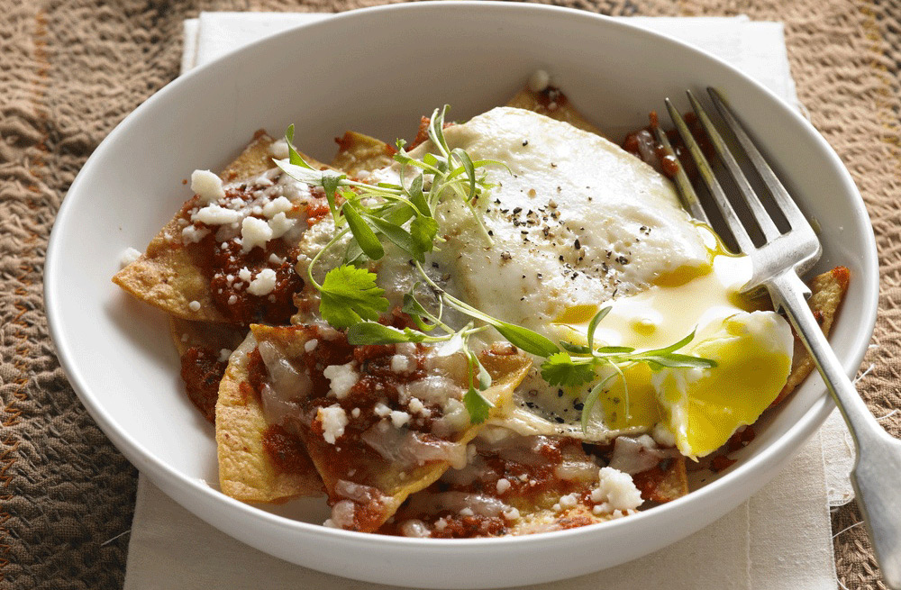 Chilaquiles-0060_0