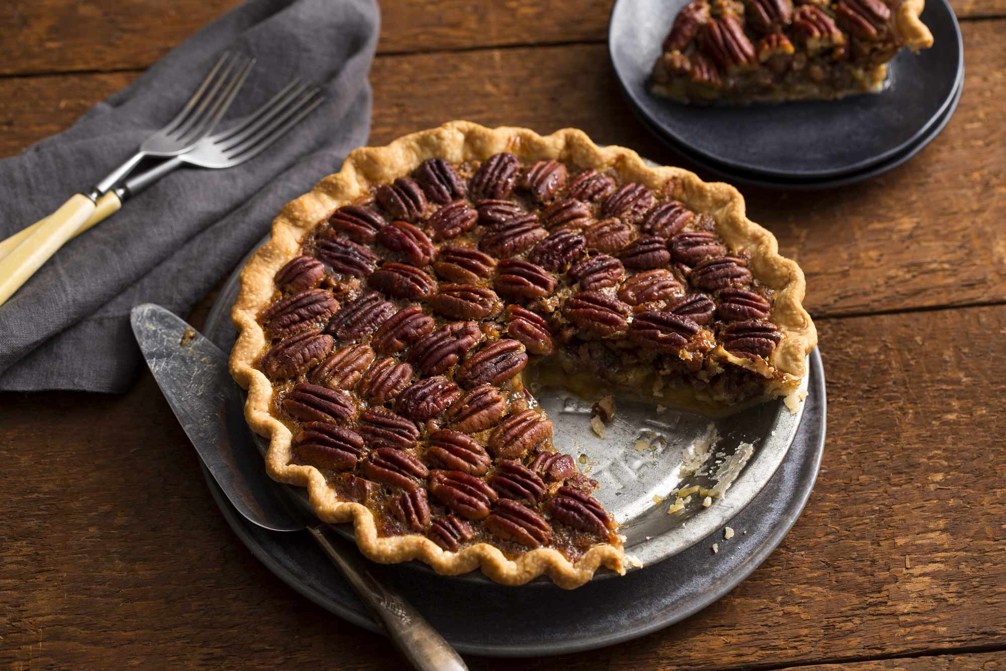 Pecan Pie_Horizontal_Slice Removed