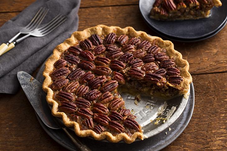 Pecan Pie_Horizontal_Slice Removed