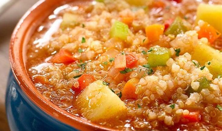 Peruvian-Quinoa-Soup_0_0
