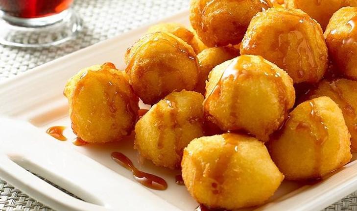 Sweet-Yuca-Fritters_0