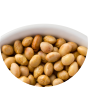 soy nuts icon