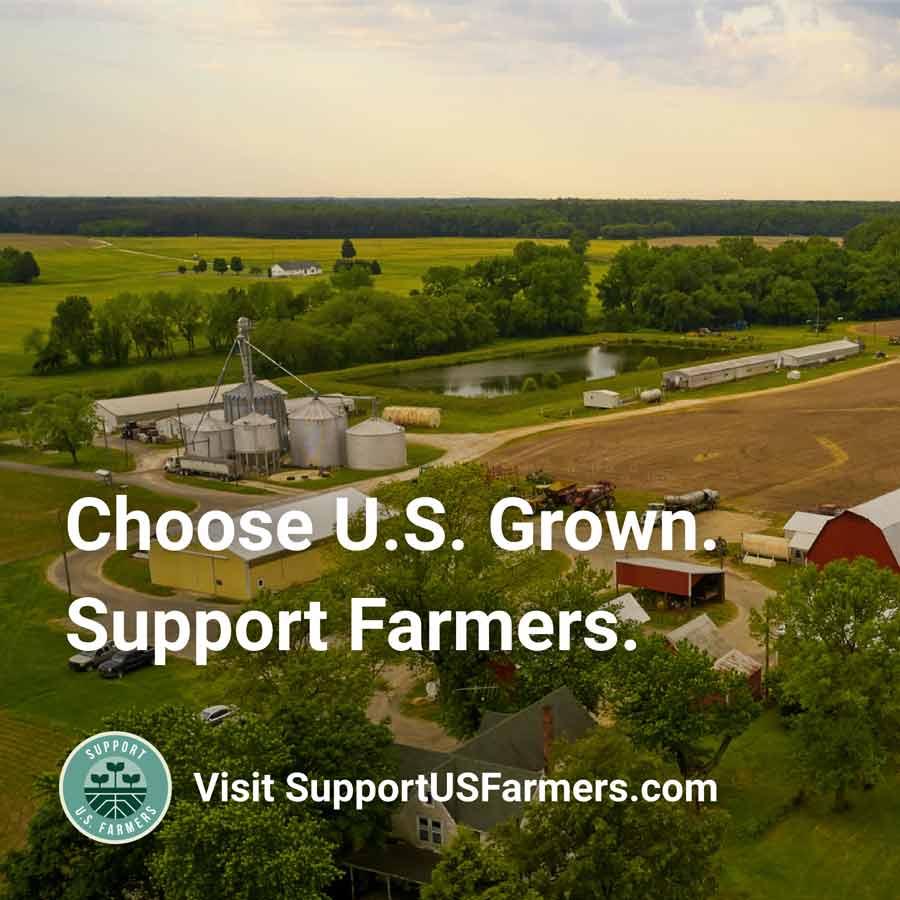 Choose-US-Grown
