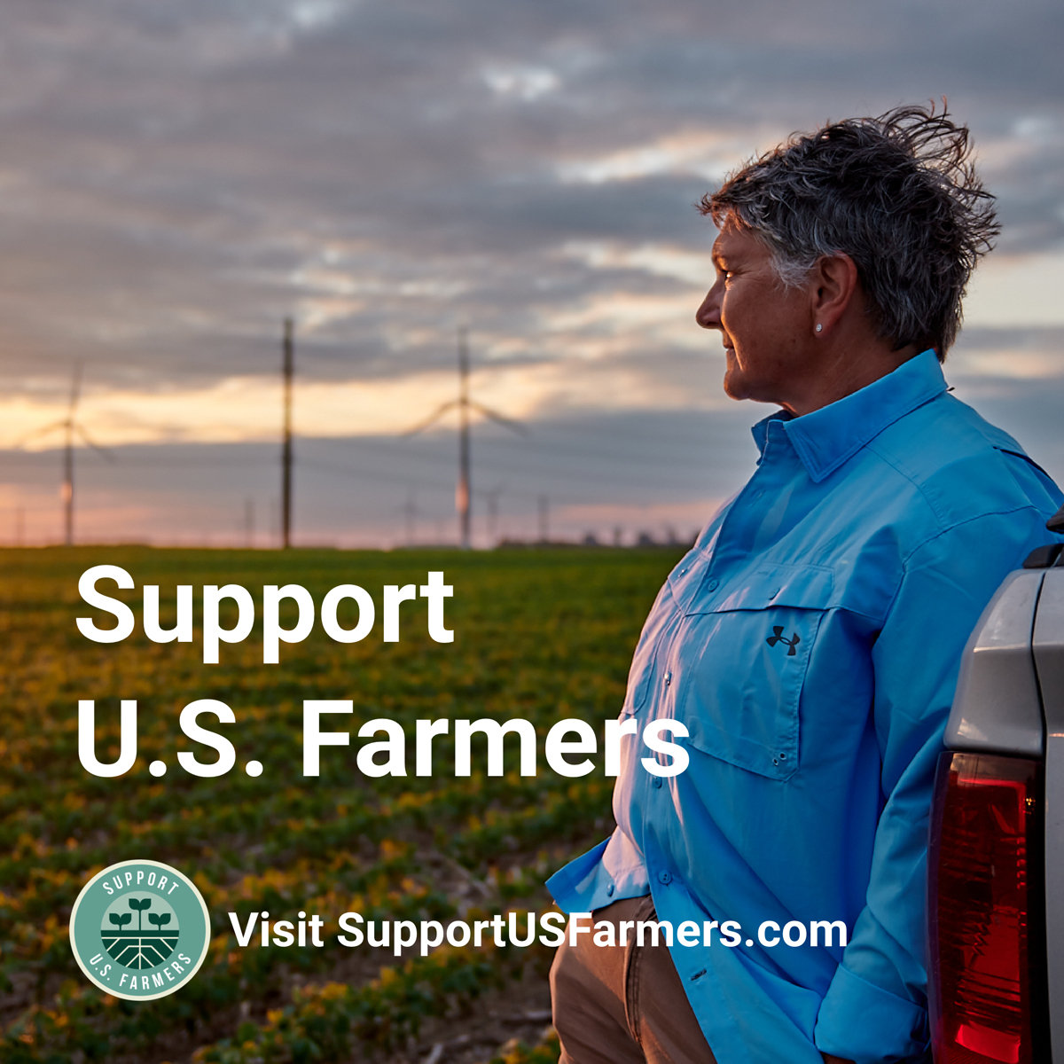 Support-US-Farmers